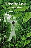 Tree by Leaf, Cynthia Voigt, 0689314035