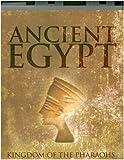 Ancient Egypt, R. Hamilton, 1405450576