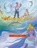 Pieces of Gold, Dharma Publishing Staff, 0898003113
