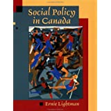 Social Policy in Canada