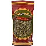 We Got Nuts Pumpkin Seeds Healthy Snacks (Raw) 2 Pounds
