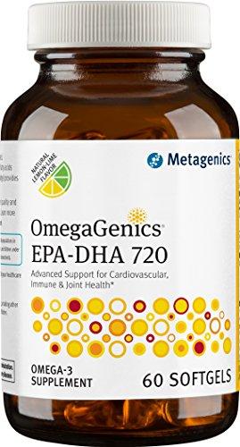 omega 3 metagenics - 5