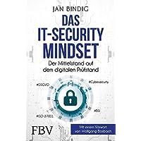 Das IT-Security Mindset: Der Mittelstand auf dem digitalen Prüfstand