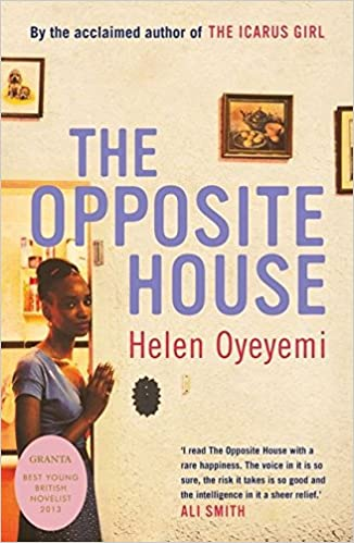 Book The Opposite House