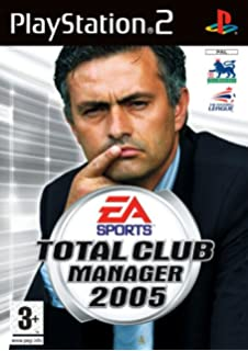 Pes 2019 Managers Database