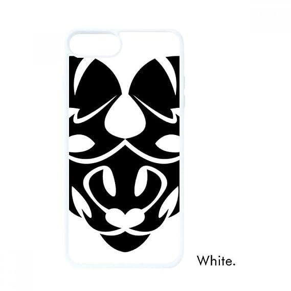 Amazon Constellation Aries Zodiac Symbol For Iphone 87 Plus