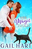 img - for Her Magic Touch book / textbook / text book