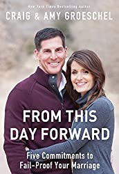 From This Day Forward by Craig Groeschel