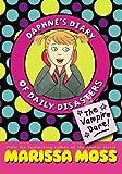 The Vampire Dare!, Marissa Moss, 1442426772