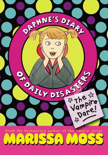 The V (World Book Day Costumes For Teenage Girls)