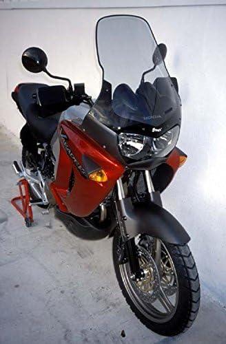 BULLE HAUTE 1000 VARADERO ERMAX FUME 1999//2009