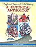 Explore World History, Roberta Stathis and Gregory Blanch, 1555015441