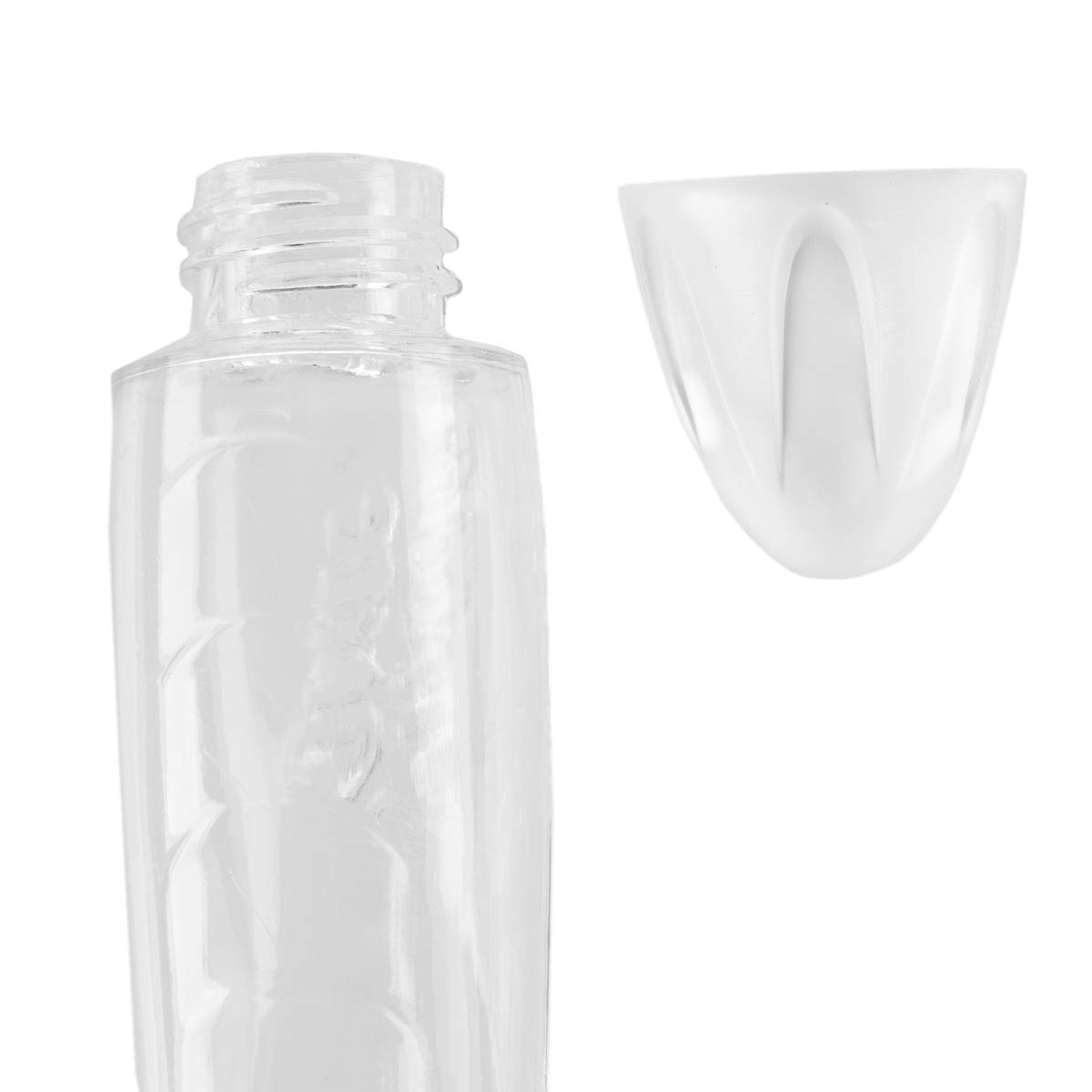 Scotch-Brite Dishwand and Sponge Refills (2 Dishwands & 6 Refill Heads) by Scotch-Brite (Image #6)