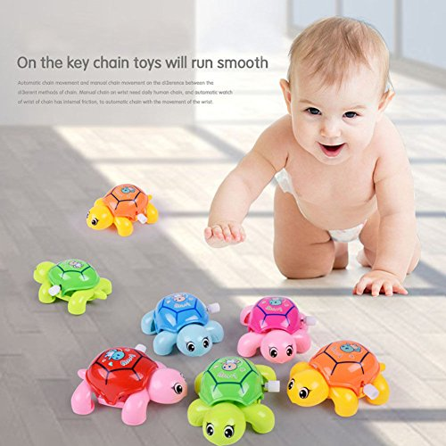 cute-wind-up-swimming-turtle-turtles-pool-animal-toys-for-baby-kids-bath-time