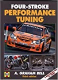 Four-stroke Performance Tuning: A Practical Guide