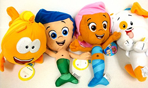 bubble-guppies-gil-molly-mr-grouper-and-bubble-puppy-4-plush-doll-set-12