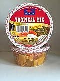 Pennant Tropical Mix, 8 Ounce