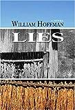 Lies, William Hoffman, 1579660630