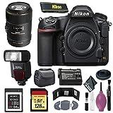 Nikon 1585-EB06