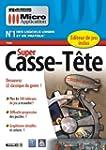 Super Casse-T�te