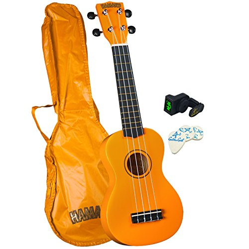 amazon write a review ukuleles