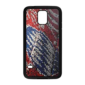 ORIGINE Five major European Football League Hight Quality Protective Case for Samsaung Galaxy S5