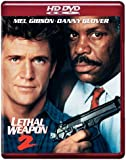 Lethal Weapon 2 [HD DVD]