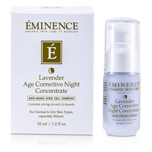 Skin Care Products For Mature Skin - 5
