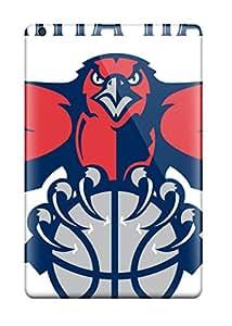Janice K. Alvarado's Shop atlanta hawks nba basketball (2) NBA Sports & Colleges colorful iPad Mini 3 cases 5254141K563925363