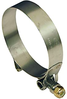 Galvanized Carbon Steel 0.5 ID 0.5 ID Dixon WB1C 1//8 WB1 with Safety Clip and Lanyard Used to Lock Air King Couplings