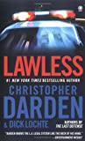 Lawless, Christopher Darden and Dick Lochte, 0451411706