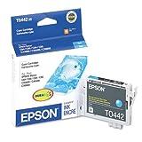EPST044220 - Epson T044220 DURABrite Ink