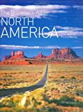 The Traveler's Atlas North America, Donna Dailey, 0764161776