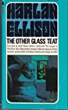 The Other Glass Teat, Harlan Ellison, 0441642748