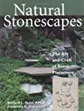 Natural Stonescapes, Frederick C. Campbell and Richard L. Dubé, 1580170927