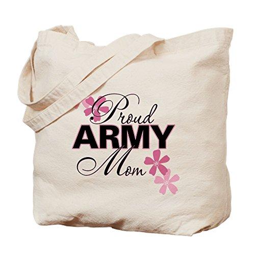 Army Mom Tote Bag - 2
