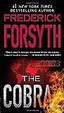 """""""The Cobra"""" av Frederick Forsyth"""