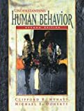 Understanding Human Behavior (2nd Edition)