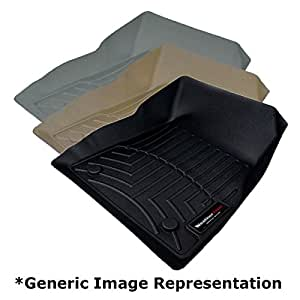 Weathertech 442941 440660 Floorliner Floor Mats Amazon