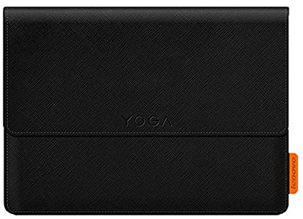 Lenovo ZG38C00542 Funda para Tablet 25,4 cm (10