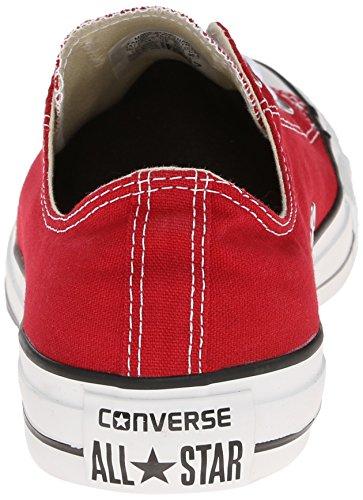 Converse Chuck Taylor Estrellas top Deportivo Moda zapatillas de deporte c9XfjTv