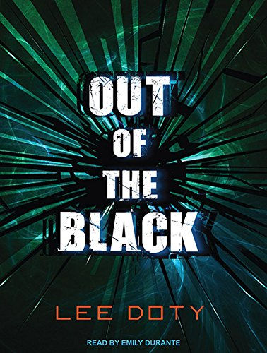 Download Out of the Black PDF
