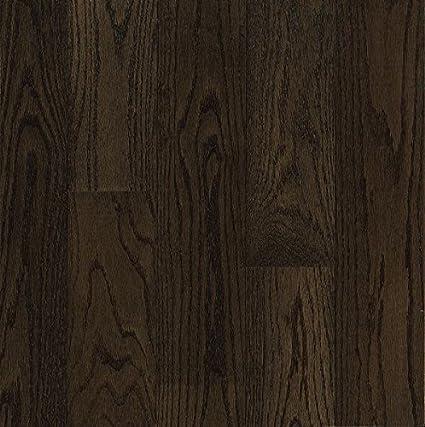 Armstrong 4210obb Prime Harvest Engineered Oak Hardwood Flooring 1