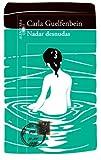 Nadar Desnudas, Carla Guelfenbein, 6071120829