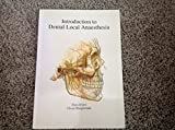 img - for Introduction to Dental Local Anesthesia book / textbook / text book