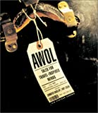 AWOL: Tales for Travel-Inspired Minds