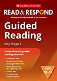 Guided Reading (Ages 10-11) (Read & Respond)