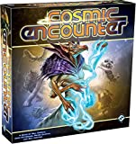 Fantasy Flight Games CE01 Cosmic Encounter, Multicolor