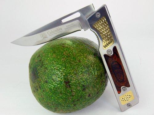 Taschenmesser Jagdmesser in verschiedenen Styles mm-102 ofZoEkxB2