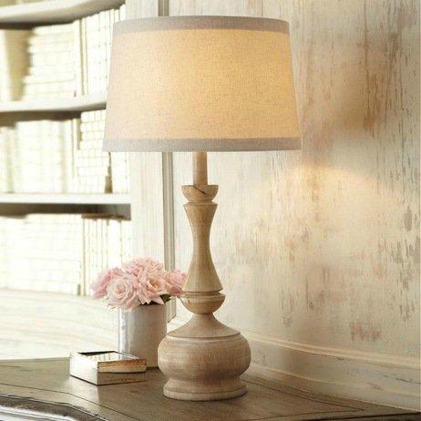 Nachttischlampe leuchten lampen Stoffe bleiben mit der typisch europäischen Stil Lampe Stehleuchte